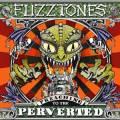 Fuzztones, The